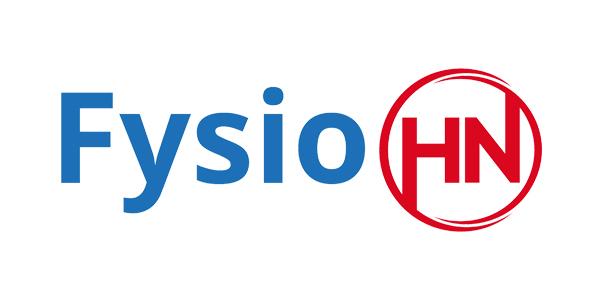 Fysio-HN nu met Keurmerk Fysiotherapie!