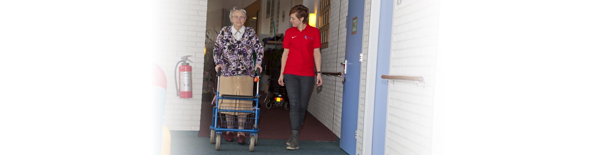 ouderenzorg-slider