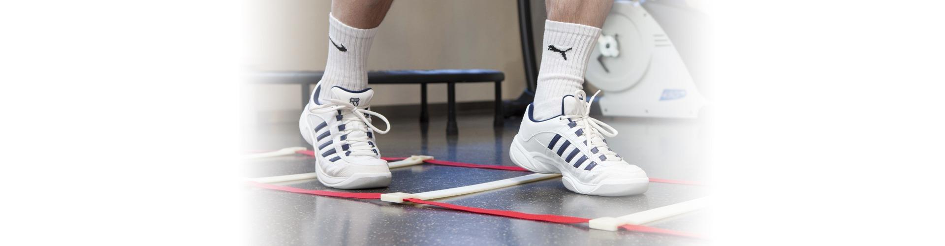 sport-slider