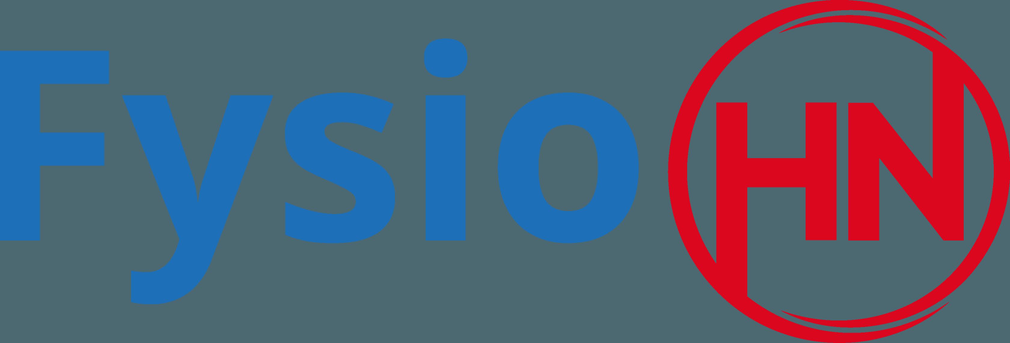 Fysio HN – Hollandscheveld – Noordscheschut